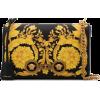 Versace - Clutch bags -