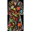 Versace - Dresses -