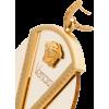 Versace - Naušnice -