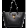Versace - Kleine Taschen -