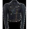 Versace - Куртки и пальто -