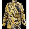 Versace - Long sleeves shirts -