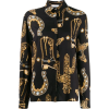 Versace - Camicie (lunghe) -