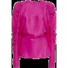 Versace - Camisa - longa -
