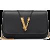 Versace - Messenger bags -