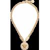 Versace - Collares -