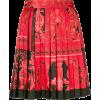 Versace - Faldas -