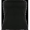 Versace - Camisas sem manga -