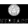 Versace - Teksty -