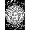 Versace - Tekstovi -