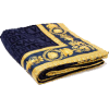 Versace beach towel - Uncategorized -