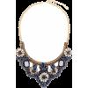 Versailles necklace Accessorize - Necklaces -