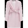 Vestido.Zara - Dresses -