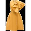 Vestido - Платья -