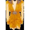 Vestido - Kleider -