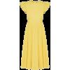 Vestido - Dresses -