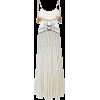 Vestido - Haljine -