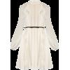 Vestido - Vestidos -