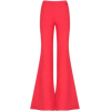 Vetements trousers - Calças capri -