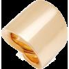 Vhernier Vague Ring - Ringe -
