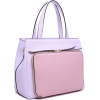 Vibrant Satchel Tote Bag - Torbice - $13.00  ~ 11.17€