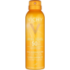 Vichy Sunscreen Spray - Косметика -
