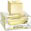 Victoria Beckham Fragrances - Perfumy -