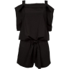 Overalls - Overall -