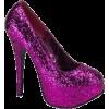 Shoes - Ostalo -