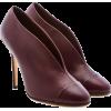 Victoria Beckham - Scarpe classiche -