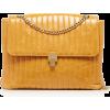 Victoria Beckham - Hand bag -