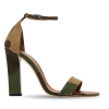 Victoria Beckham - Sandals -