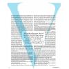 Victoria Beckham - Tekstovi -