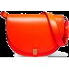 Victoria Beckham bag - 手提包 -