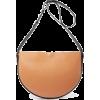 Victoria Beckham bag - Borsette -