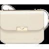 Victoria Beckham bag - Hand bag -