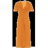 Victoria Beckham dress - Dresses -