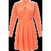 Victoria Beckham dress - Haljine -
