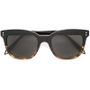 Victoria Beckham  sunglasses - Sunglasses -
