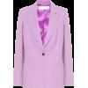 Victoria Victoria Beckham - Jacket - coats -