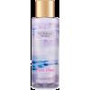 Victoria's Secret Beach Bloom Fragrance - Düfte -