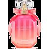 Victoria's Secret Bombshell Summer Perfu - Parfemi -