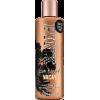 Victoria's Secret Bronze Shimmer Oil - Косметика -