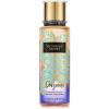 Victoria's Secret Gorgeous Fragrance - Düfte -