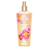 Victoria's Secret Secret Escape Fragranc - Perfumy -