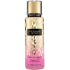 Victoria's Secret - Fragrances -