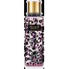 Victoria's Secret - Fragrances -