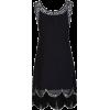 Vijiv Women's 1920s dress - Dresses -
