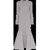Vika Gazinskaya - Dresses -