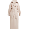 Vika Gazinskaya - Jacket - coats -